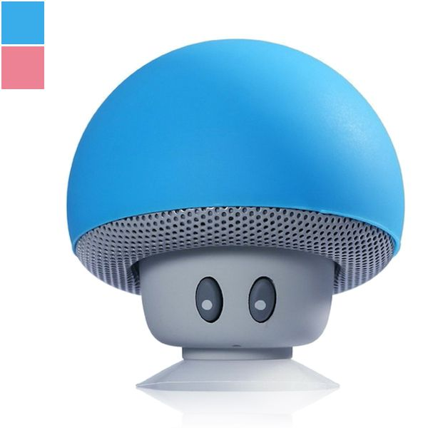 Altoparlante Bluetooth